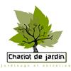 JARDINAGE : Chariot de jardin, le guide complet