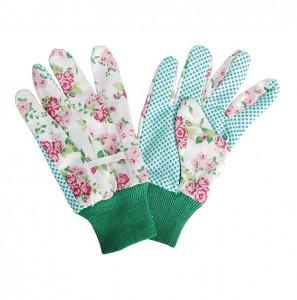 gants-de-jardinage-femme